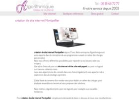 algorithmique.fr