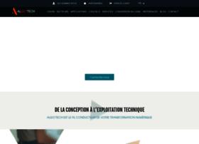 algotech-informatique.com