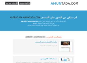 algradj04.amuntada.com