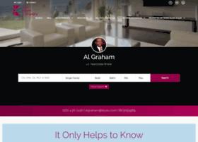 algraham.keyes.com