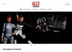 algy.com