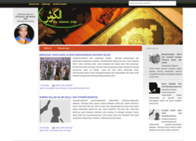 alhabibi89.blogspot.com