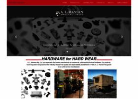 alhansen.com
