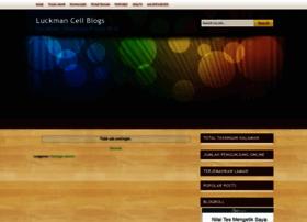alhaq-cell.blogspot.com
