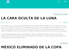 alharaca.com.mx