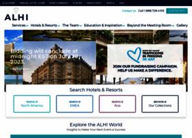 alhi.com