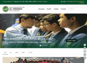 alhikmahsby.com