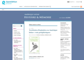 alhim.revues.org