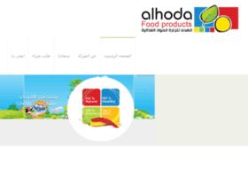 alhodaegypt.com
