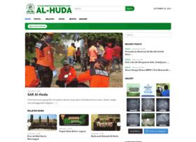 alhuda.or.id