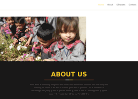 alhudaschool.org.pk