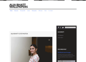 aliabhattfansclub.blogspot.com