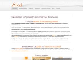 aliad.com