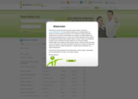 aliadolaboral.com