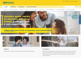 aliancadobrasil.com.br