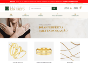 aliancasriopreto.com.br