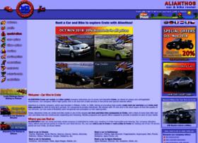 alianthos-group.com