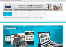 alianza-inmobiliaria-internacional.com