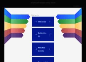 alianzafrancesamty.com