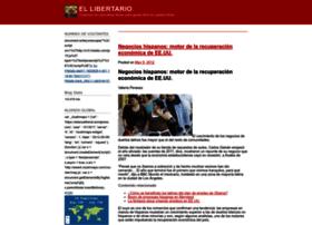 alianzaliberal.wordpress.com