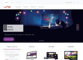 alianzas.une.com.co