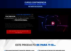alianzaweb.com
