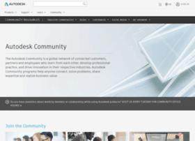 aliasdesign.autodesk.com
