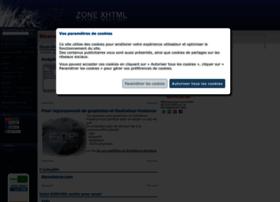 aliasdmc.fr