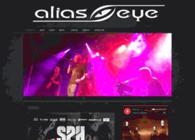 aliaseye.com