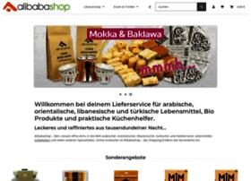 alibaba-shop.com