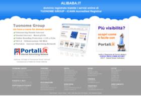 alibaba.it