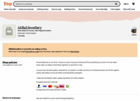 alibalijewellery.etsy.com