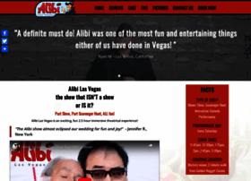 alibitheshow.com