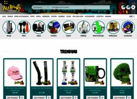 alibongo.com