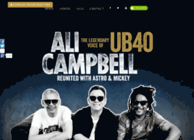 alicampbell.net