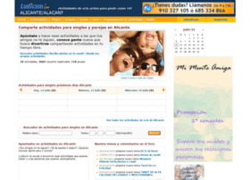 alicante.ludicum.com