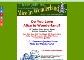 alice-in-wonderland-book.com