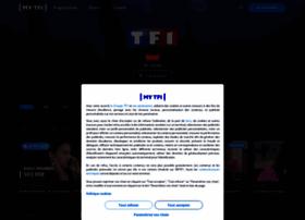 aliceadsl.tfou.fr