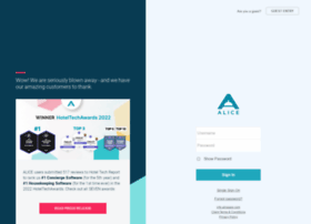 aliceapp.com