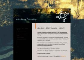 aliceberrypsych.com
