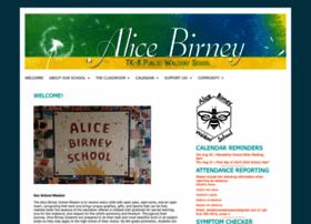 alicebirneywaldorf.org
