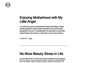 aliceclark.bcz.com