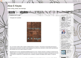 aliceekeyes.blogspot.com.au