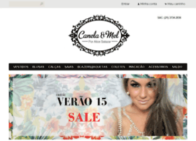 alicemel.com.br