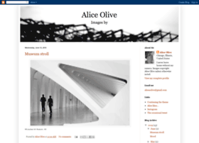 aliceolive.com