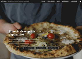 alicepizza.com