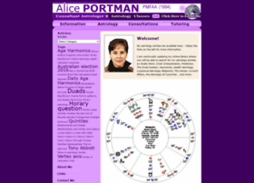 aliceportman.com