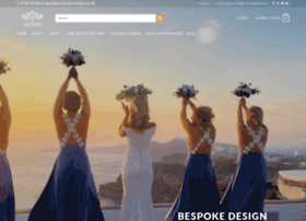 alices-boutique.com