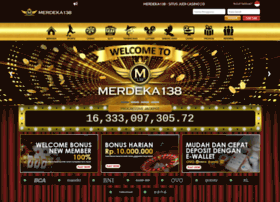 alicia-keys.net