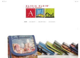 aliciaklein.com